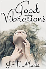Cover for Good Vibrations